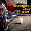 Swangin In The Rain - Single thumbnail