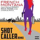 Shot Caller (Single) (Explicit) thumbnail