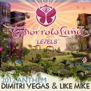 Tomorrowland Anthem 2012 (Single) thumbnail