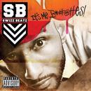 It's Me B**ches (Radio Single) thumbnail