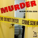 Murder thumbnail