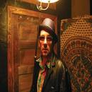 Bedlam (Single) thumbnail
