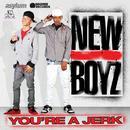 You're A Jerk (Explicit) (Single) thumbnail