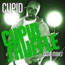 Cupid Shuffle [Club Mixes] thumbnail