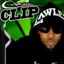 Clip (Single) thumbnail