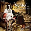 The Rebel thumbnail