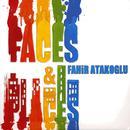 Faces & Places thumbnail