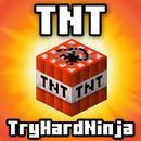 TNT thumbnail