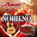Amor A Lo Norteno thumbnail