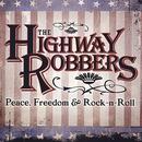 Peace Freedom & Rock N Roll thumbnail