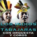 Los Indios Tabajaras Con Orquesta y Coros thumbnail