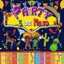 Party 5 De Mayo thumbnail