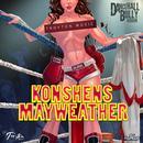 Mayweather (Single) thumbnail