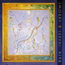 Snakes & Arrows thumbnail
