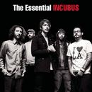 The Essential Incubus thumbnail