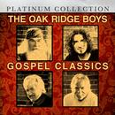 The Oak Ridge Boys Gospel Classics thumbnail