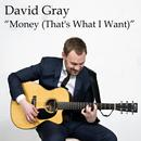 Money (That's What I Want) (Single) thumbnail