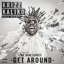 Get Around (Feat. Tech N9ne) thumbnail