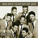 Harvest Collection: Mighty Clouds Of Joy thumbnail
