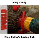 King Tubby's Loving Dub thumbnail