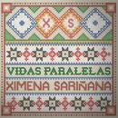 Vidas Paralelas (Single) thumbnail