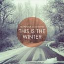 This Is the Winter thumbnail