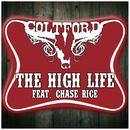 The High Life (Single) thumbnail