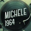 Michele 1964 thumbnail