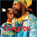 Capleton : Classic thumbnail