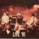Live 1991 thumbnail