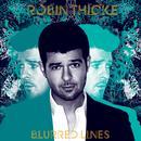 Blurred Lines (Deluxe Bonus Track Version) thumbnail