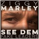 See Dem Fake Leaders (Single) thumbnail