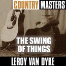 Country Masters: The Swing Of Things thumbnail