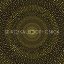 Kaleidophonica thumbnail