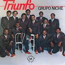 Triunfo thumbnail