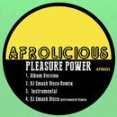 Pleasure Power EP thumbnail