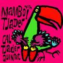 Mambo With Tjader thumbnail