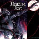 Lost Paradise thumbnail