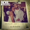 Ordinary Love S**t, Pt. 3 (Closure) (Single) (Explicit) thumbnail