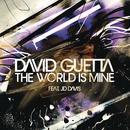 The World Is Mine (Single) thumbnail