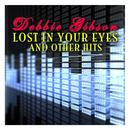 Lost In Your Eyes And Other Hits (EP) thumbnail