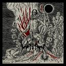 Reaping Death - EP thumbnail