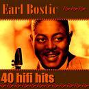 40 HiFi Hits thumbnail