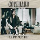 Lift U Up thumbnail