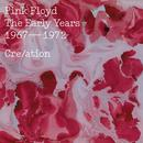 The Early Years, 1967-1972, Cre/Ation thumbnail