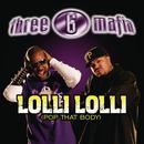 Lolli Lolli (Pop That Body) (Radio Single) (Explicit) thumbnail