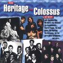 The Heritage / Colossus Story thumbnail