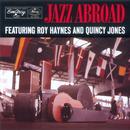 Jazz Abroad thumbnail