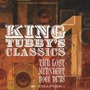 King Tubby's Classics Chapter 1 thumbnail