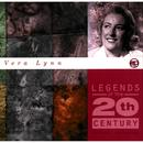 Legends Of The 20th Century thumbnail